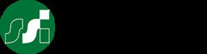 entidades-socias-SSI-IT